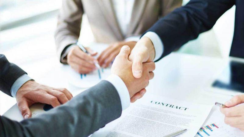 La Junta resuelve la convocatoria de ayudas para la producción y desarrollo empresarial