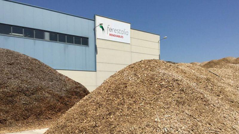 Autorizada la planta verde de generación eléctrica renovable del polígono El Bayo, en Cubillos del Sil