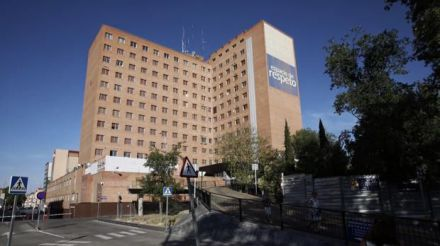 La red de calefacción por biomasa de la Universidad de Valladolid suministrará energía térmica al Hospital Clínico Universitario