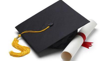 Castilla y León oferta el Bachillerato de Investigación/Excelencia en 21 Institutos de Educación Secundaria