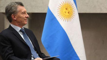 Argentina, cuando diciembre puede adelantarse a… septiembre