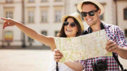 El crecimiento del sector turístico en Castilla y León provoca el auge de Intur en la mejor serie histórica para el turismo de la Comunidad