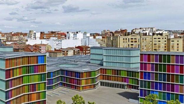 MUSAC avanza su programación expositiva para el 2019