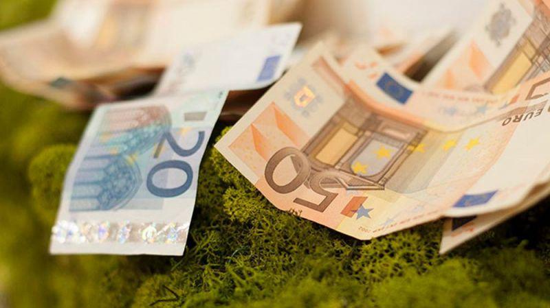 Los castellanos y leoneses se ahorran más de 44 millones de euros