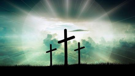 Del kaos al logos (XI): Grandes religiones