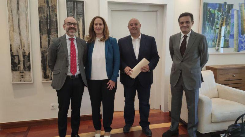 Ciudadanos propone la creación de una Semana de la Ópera en Ávila