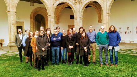 Ávila contará con un Laboratorio Rural de proyectos basados en la economía circular