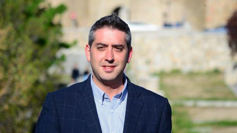 Cs Ávila denuncia el retraso del ayuntamiento en el pago a proveedores