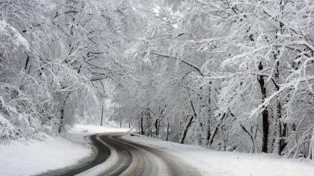 Castilla y León profundizan en los planes de vialidad invernal