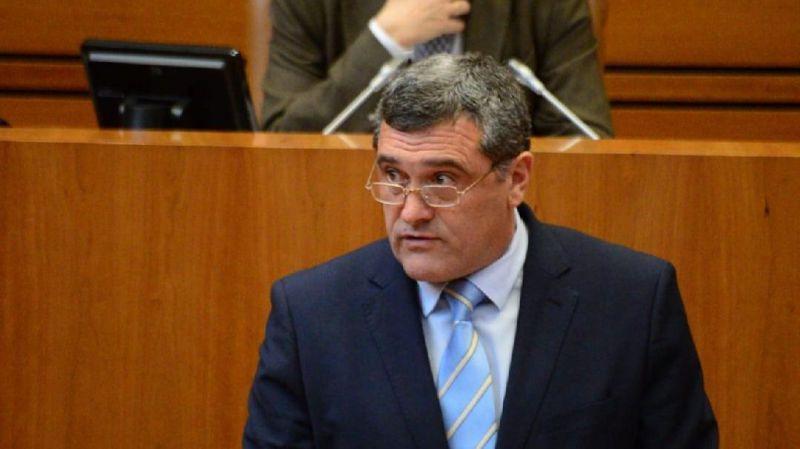 Por Ávila pide que las unidades de Soporte Vital Básico estén operativas las 24 horas