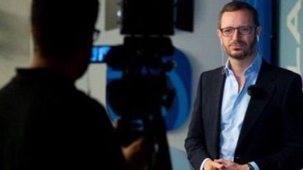 Maroto: 'Sánchez no tiene ningún problema en arrodillarse ante los independentistas'