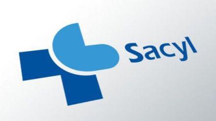 Los hospitales de Sacyl gestionan la inscripción en el Registro Civil de más de 20.000 bebés desde 2016