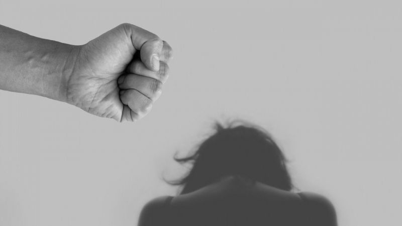 La Junta promocionó en 2019 la igualdad de oportunidades y la prevención de la violencia de género en diferentes ámbitos con 1.145.787 euros