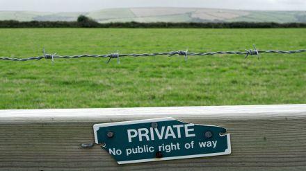 El estado del estado (VI): Público privado