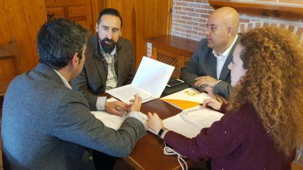 Ciudadanos solicitará la bonificación del 100% del peaje de la A-6 a los usuarios recurrentes