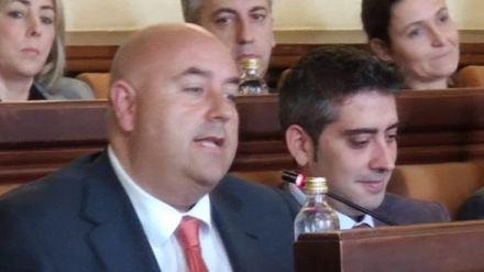 Ciudadanos propone Ávila como sede para la implantación de un 'hub' para el desarrollo del vehículo eléctrico