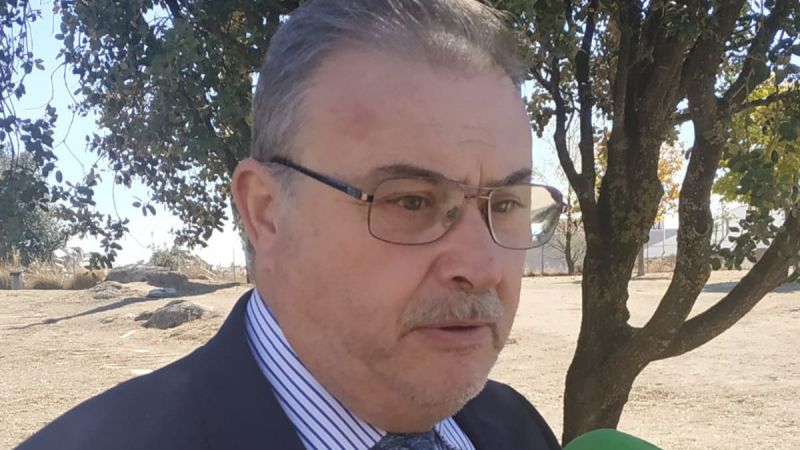 Ciudadanos de El Tiemblo critica que la Policía Local solo trabaje en horario de mañana