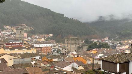 Aplazado el Congreso Europeo de Calidad del Aire que iba a tener lugar en Arenas de San Pedro