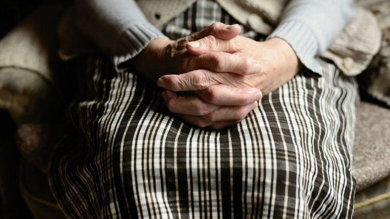 Servicio de atención a los mayores en Ávila para aliviar el confinamiento