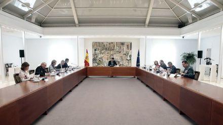 Una decena de muertes por coronavirus en Ávila y más de 150 infectados