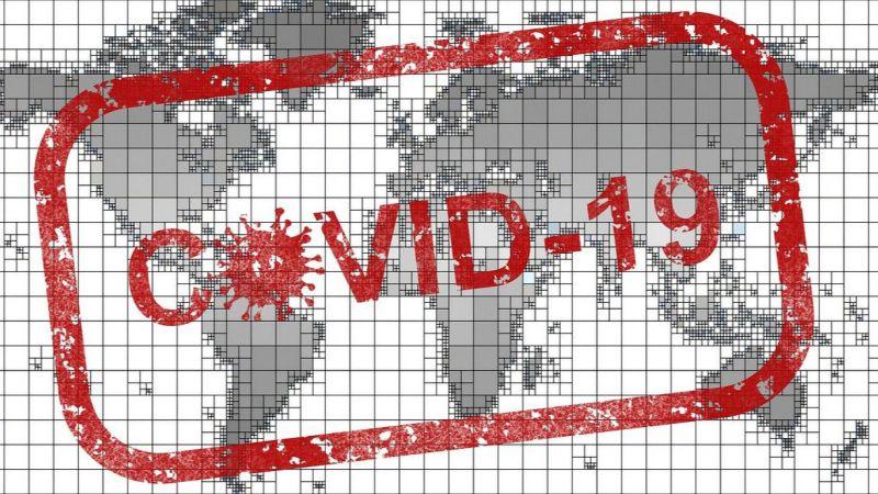 Coronavirus: España supera a China en número de muertes y roza los 50.000 contagios