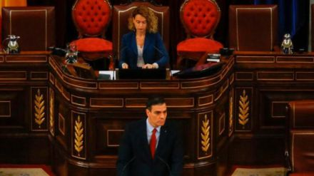 La oposición en bloque exige a Sánchez endurecer sus medidas