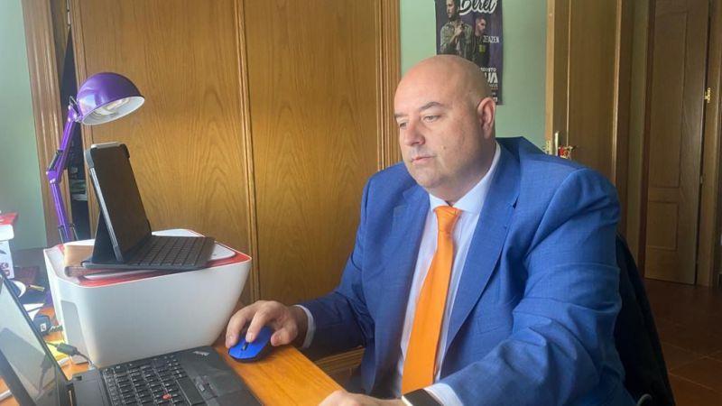 Cs Ávila apuesta por una campaña de sensibilización sobre el Trastorno del Espectro Autista