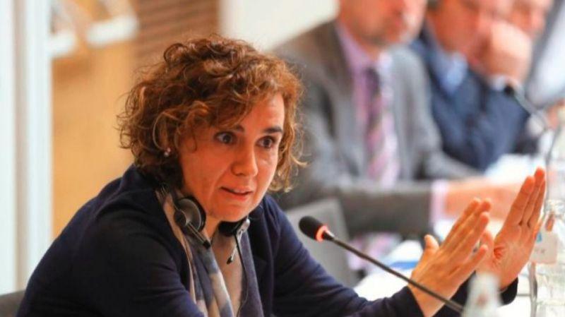 El PP propone destinar un billón de euros a un 'Pacto de Solidaridad' contra el Covid-19