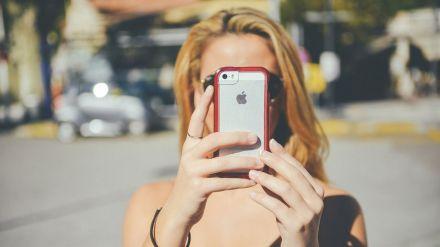 ¿Hay tres formas secretas para espiar IPhone?