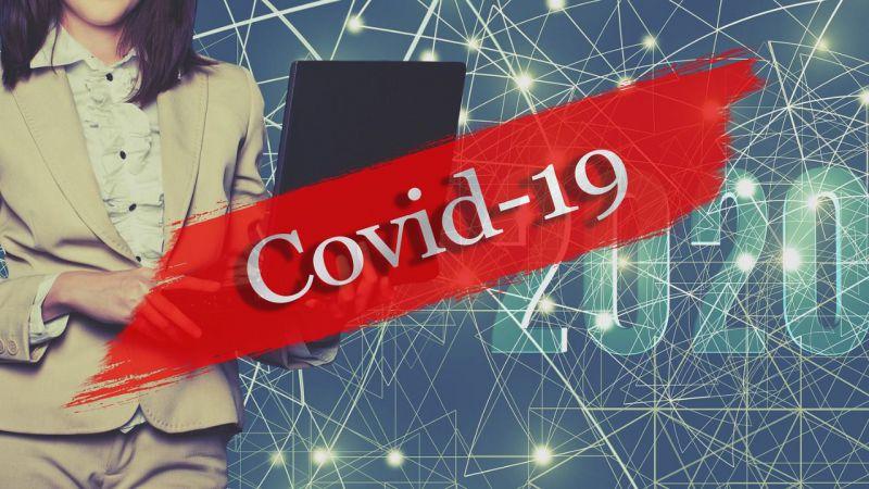 Coronavirus: Cuarto día consecutivo sin decesos en Ávila