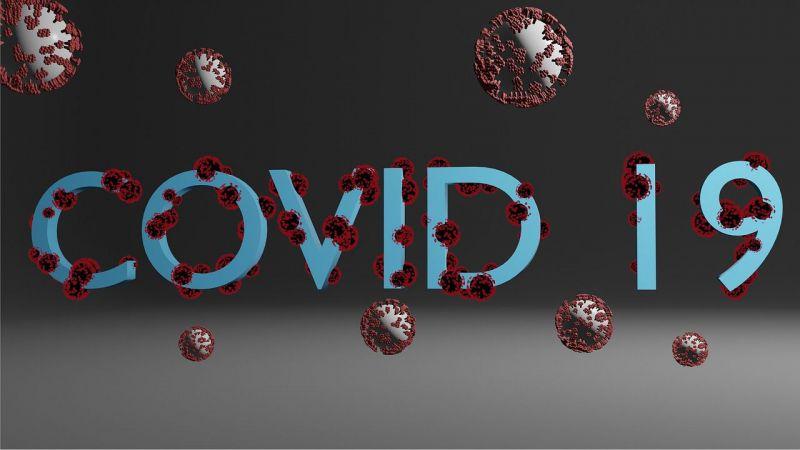 Los fallecidos por Covid-19 en hospital en Ávila suman ya 137 con casi 2.000 casos confirmados