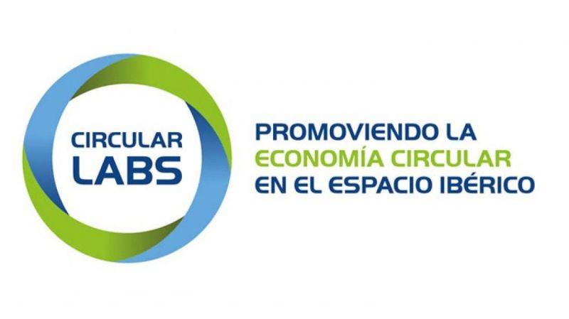 La Diputación de Ávila apuesta por el apoyo a las empresas a través de la economía circular