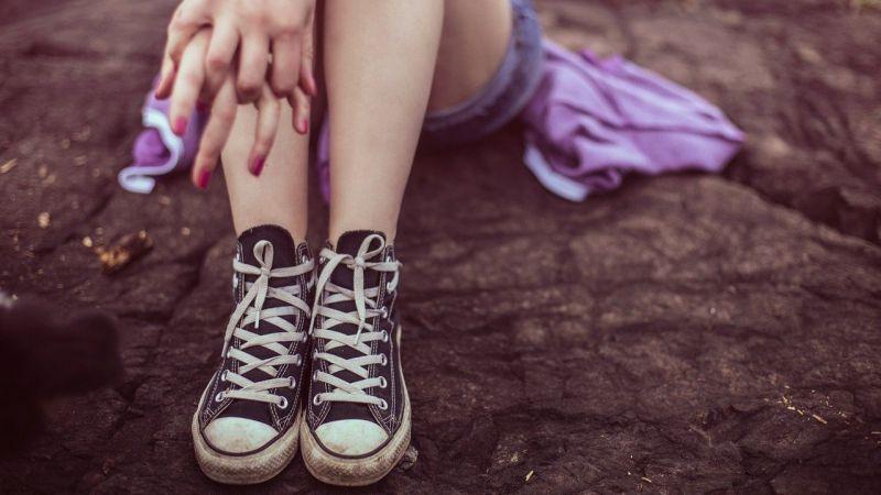 El estado del estado (XVI): Visión adolescente