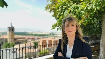 Ciudadanos Ávila propone estudiar la incidencia del Estado de Alarma en los datos de violencia de género