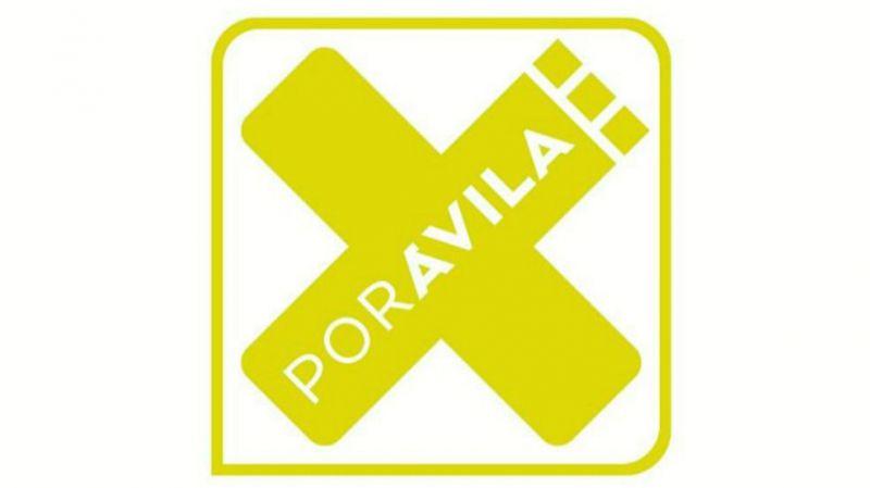 Por Ávila denuncia el rechazo de PP y Cs a una partida para dotar a la provincia de un acelerador lineal