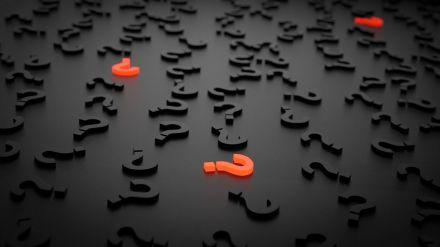 ¿Helenos o judíos? (V): ¿Qué opondremos?