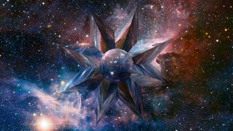 El estado del estado (XXII): Ilusiones