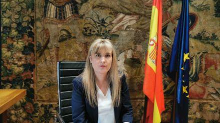 Cs Ávila solicita un mayor control del consumo de alcohol en menores
