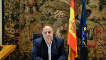 Carlos López (Cs) celebra el avance en la aprobación de la Ordenanza de Ahorro del Agua