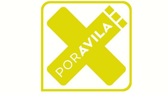 Por Ávila defiende el principio de autonomía municipal a la hora de decidir qué hacer con su remanente