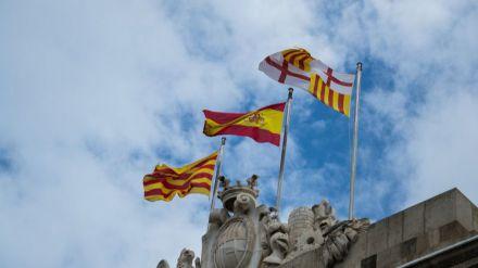 ¿Qué pasa en Cataluña? (IX): El futuro