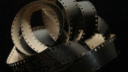 Publicadas las bases de ayudas para financiar la preproducción, producción y distribución de largometrajes, documentales y series