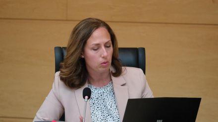 Ciudadanos Ávila destaca el impulso para el patrimonio y el turismo de Madrigal de las Altas Torres tras su declaración como BIC