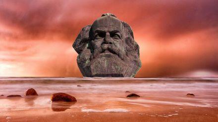 El estado del estado (XXXXII): Puntos fuertes del marxismo (2)