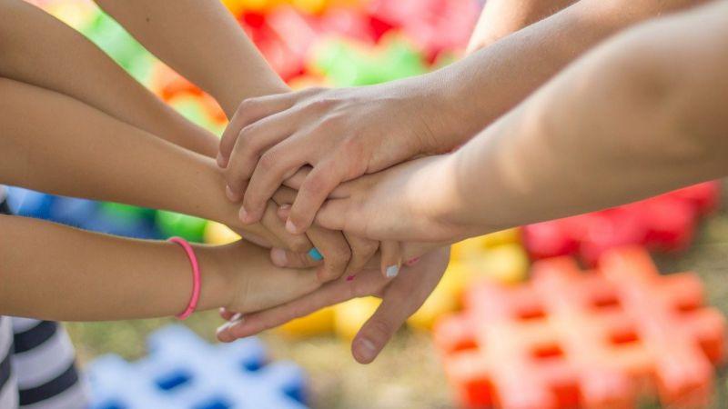 Juan Pablo Martín exige la creación de un Fondo extraordinario para la educación infantil de 0 a 3 años