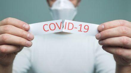 El estado del estado (XXXXVII): Ventajas del coronavirus (2)
