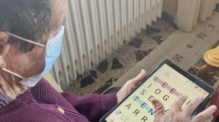 23 pueblos abulenses formarán a personas vulnerables en el uso de dispositivos tecnológicos