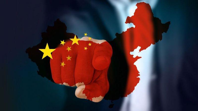 De cómo China será el líder global en menos de diez años