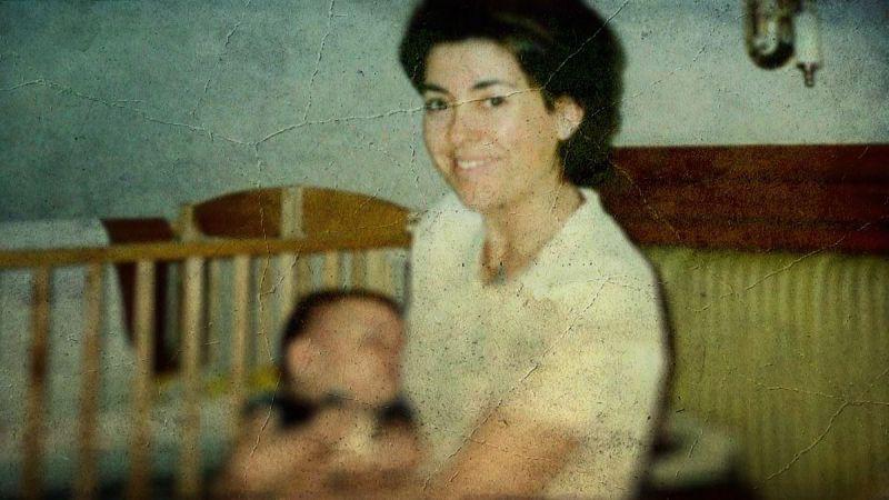 La madre de Asunta aparece ahorcada en su celda de la cárcel de Brieva en Ávila