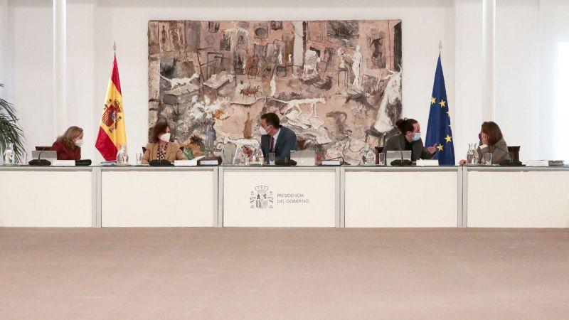 El Gobierno asigna a Castilla y León 253 millones menos de lo que correspondería